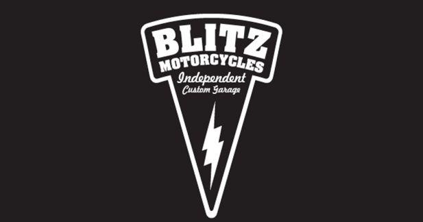Blitz Motorcycles : l'étincelle vintage - Autodeclics