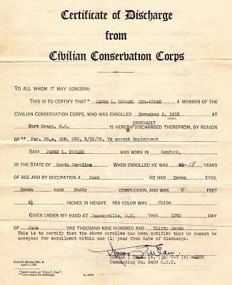 military family essay What growing up with military parents teaches our children  and demonstrate how much each one of us mean to the family having military parents has done amazing things for my children they .
