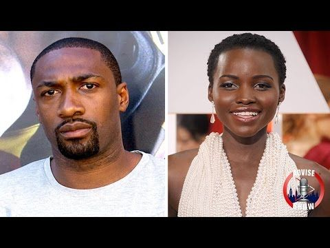 Former NBA Player Gilbert Arenas Says Dark Skinned Sisters Are Only Beautiful With The Lights Off #BlackHistory #BlackBusiness #Blackowned #BlackIsBeautiful #Empowerment #BlackArt #BlackQueens
