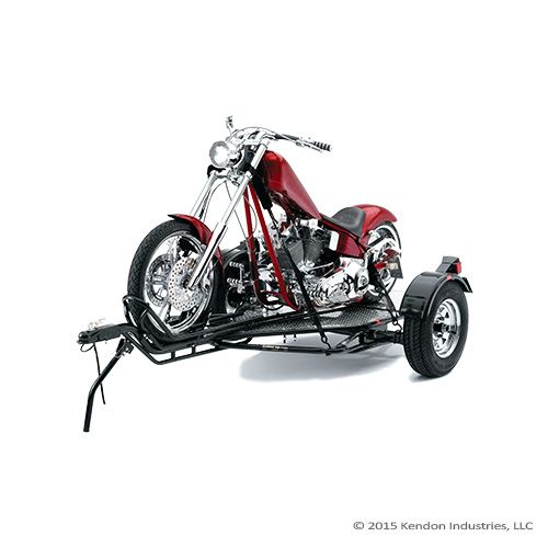 15 best stand up trailers images on pinterest motorcycle trailer folding trailer options by kendon stand up trailers cheapraybanclubmaster Gallery