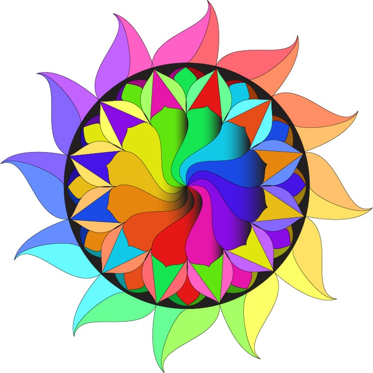 Color Wheel Design Ideas 28 best color wheel ideas images on pinterest | color theory