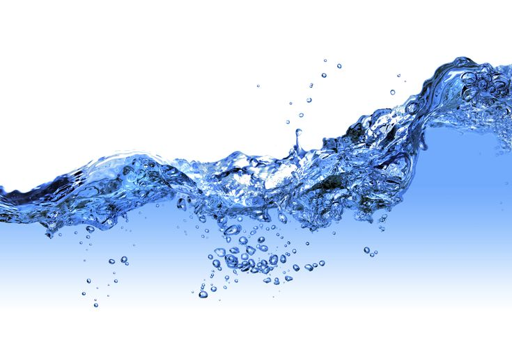 Resultado de imagen para textura de agua
