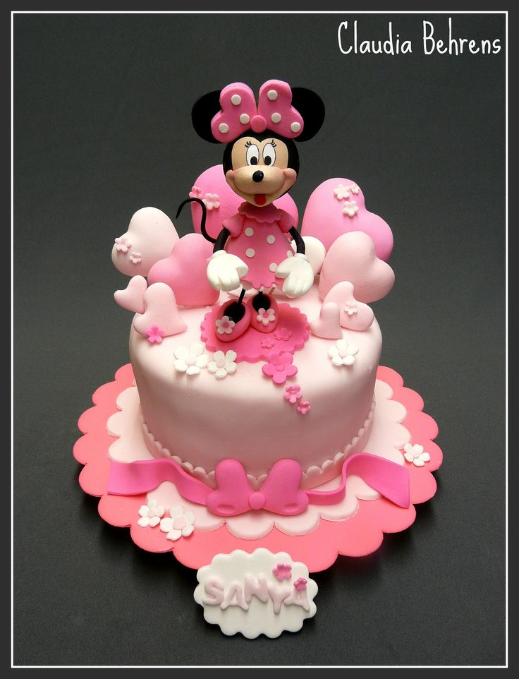 17 Best images about Zoya jan on Pinterest Sanya Minnie mouse