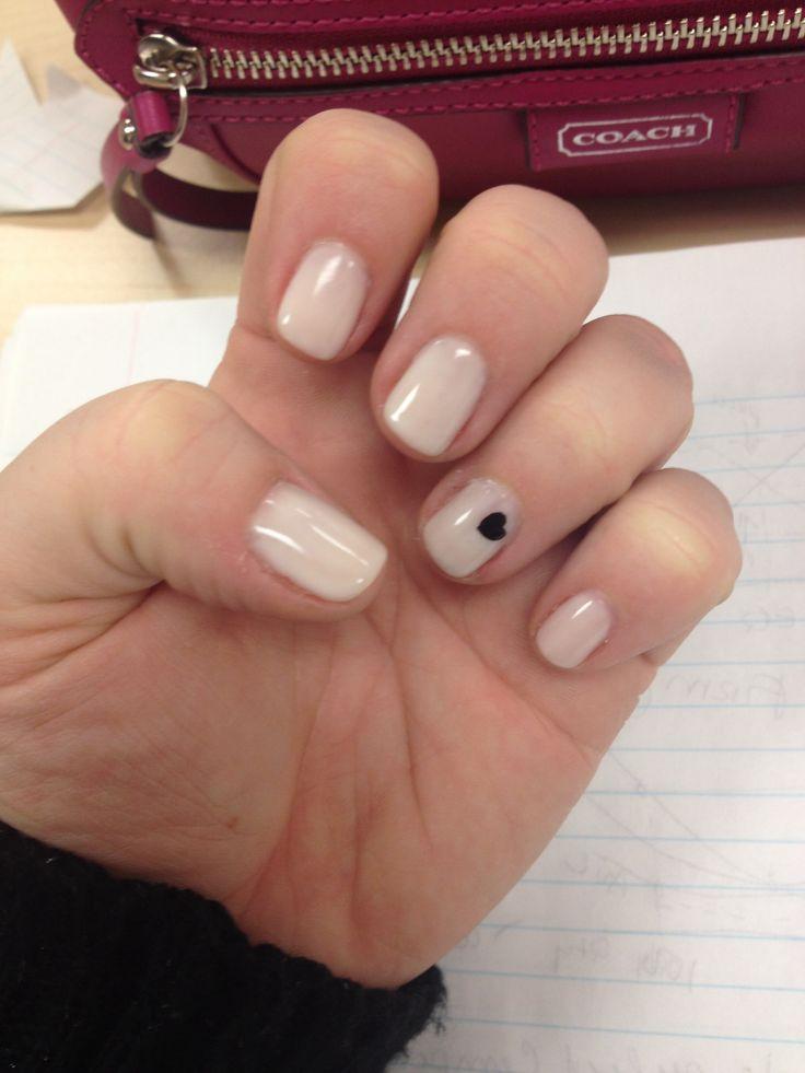 Manicure Monday <3