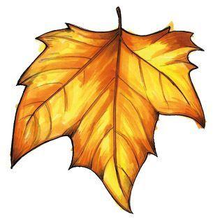Aquí tenéis hojas de otoño de diferentes modelos y colores para adornar vuestro árbol de otoño. Espero que os gusten. ...