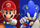 Mario Bros in Sonic - http://www.jogos-do-mario-2.com/mario-bros-in-sonic.html