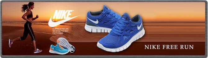 Billige Nike Free Sko på salg Online butik, Nike Free 3.0, 3.0 v3, 5.0, Nike Free Run Dame, Nike Free Tilbud Danmark, kan du finde Bedste kvalitet Nike Free Run sko her!