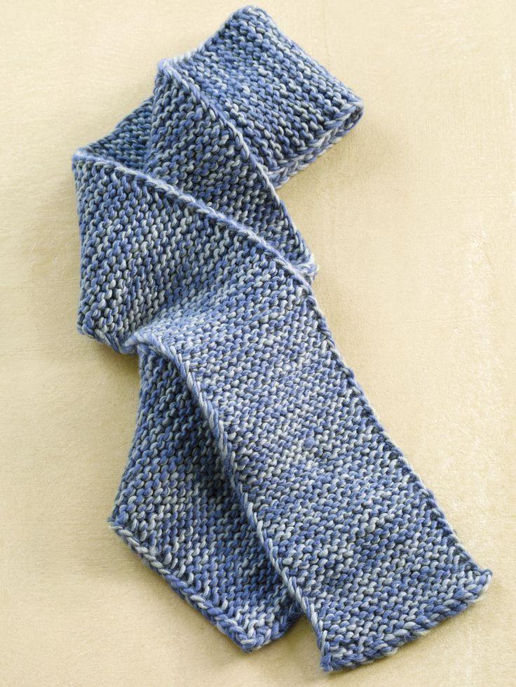 313 Best Knitting Loom Images On Pinterest