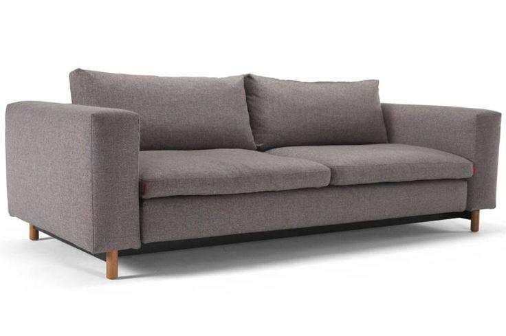80 besten sofas von innovation bilder auf pinterest sofas innovation und schlafsofa. Black Bedroom Furniture Sets. Home Design Ideas