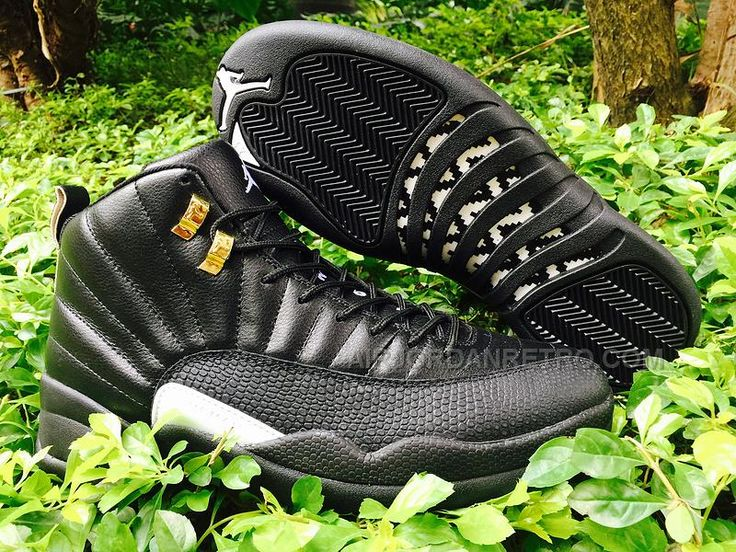 http://www.airjordanretro.com/men-basketball-shoes-air-jordan-xii-retro-aaaa-251-for-sale.html MEN BASKETBALL SHOES AIR JORDAN XII RETRO AAAA 251 FOR SALE Only $79.00 , Free Shipping!