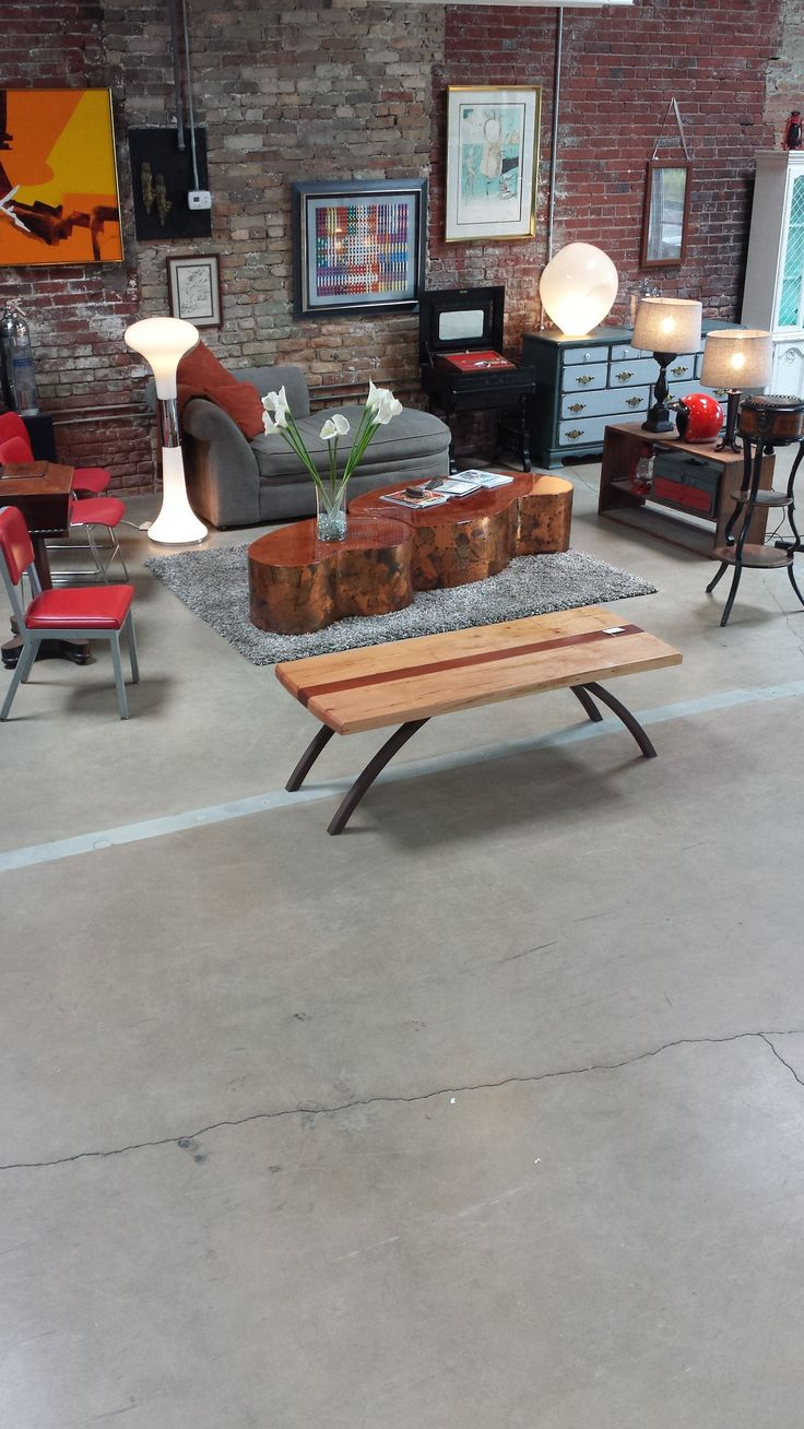 Bon Vivant Used Furniture Asheville   Asheville   Pinterest   More Asheville  Ideas