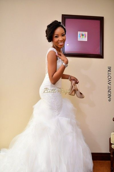 how to plan a cheap wedding in nigeria