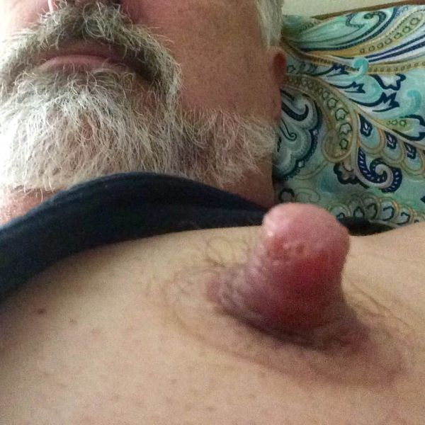 gay twinks porn