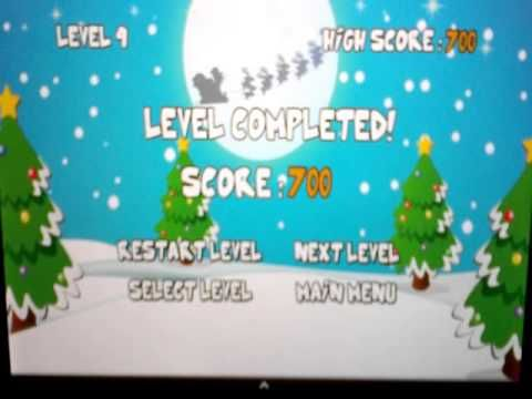 Fun #KidsApp #ChristmasGame #KindleFireApps #ChristmasElf Snowball Slingshot #ChristmasApp    http://www.amazon.com/Christmas-Slingshot-Snowball-Knockdown-Edition/dp/B00AEVCXU0/ref=sr_1_1?s=mobile-apps=UTF8=1354965674=1-1=slingshot+elf