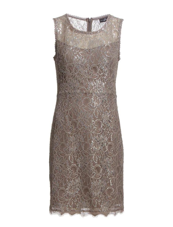 Style Butler dress for wedding or New Years / Style Butler kjole til bryllup eller nytår