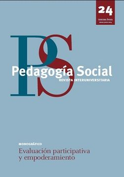 http://www.upo.es/revistas/index.php/pedagogia_social/issue/view/PSRI_2014.24
