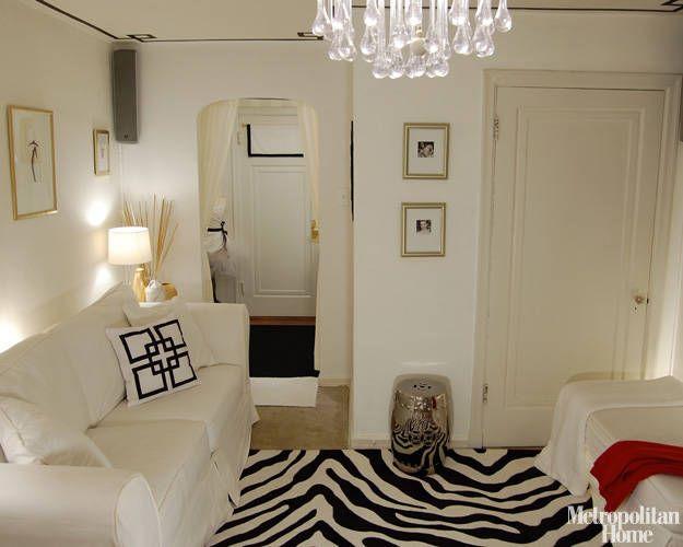 Best 203 Small Apartment Decor ideas on Pinterest | Small apartments ...