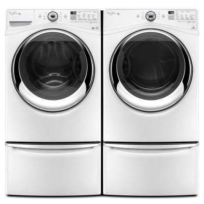 95 Best Images About Appliances On Pinterest Front Load