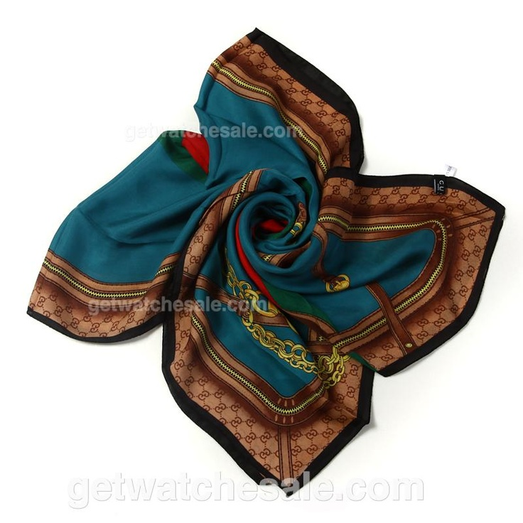 1000 images about stunning scarves on hermes