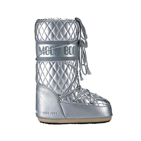 Mondo Chaussures - 4912, rue Jean-Talon Ouest, Montréal --- Snob et radine: trucs et astuces pour magasiner chic... mais pas cher! - Châtelaine