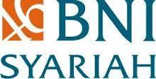 Lowongan Kerja Bank BNI di SAMARINDA/TARAKAN - http://www.lowkerr.com/lowongan-kerja-bank-bni-di-samarindatarakan.html