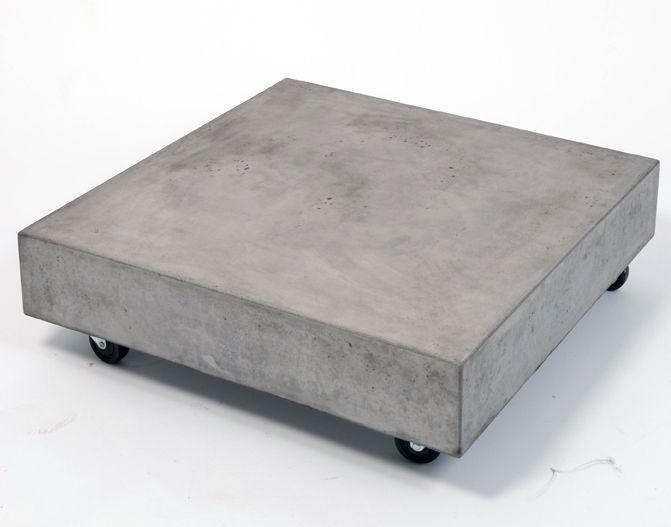betongbord 80 3 695kr betongbord laegg i varukorg fraktinformation ...