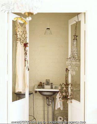 Bathroom Sinks Ireland 2129 best claw foot tubs, old sinks, bathroom & kitchen decor