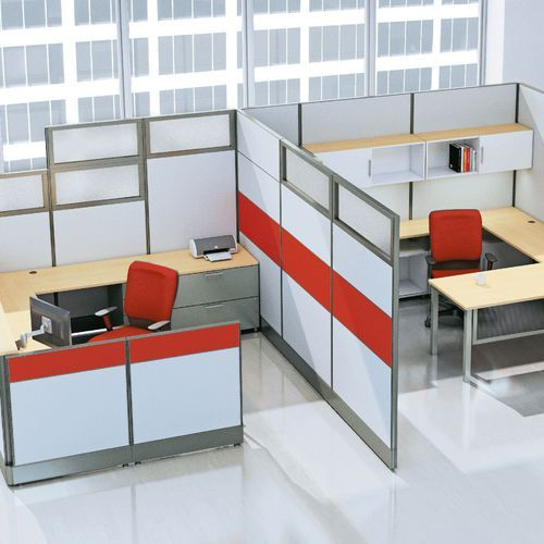 1000+ Ideas About Office Dividers On Pinterest