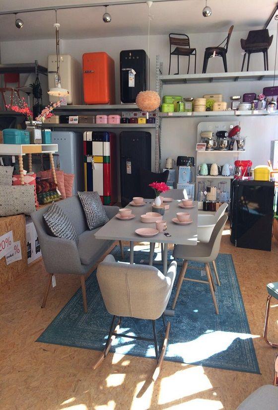 Die besten 25+ Möbel günstig online kaufen Ideen auf Pinterest - designer mobel einrichtungsstil