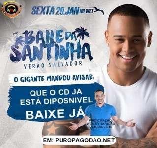 BAIXAR CD LEO SANTANA -AO VIVO NA 3ª EDIÇÃO BAILE DA SANTINHA -SALVADOR [20.01.17], BAIXAR CD LEO SANTANA -AO VIVO NA 3ª EDIÇÃO BAILE DA SANTINHA -SALVADOR, BAIXAR CD LEO SANTANA -AO VIVO NA 3ª EDIÇÃO BAILE DA SANTINHA, BAIXAR CD LEO SANTANA -AO VIVO NA 3ª EDIÇÃO, BAIXAR CD LEO SANTANA -AO VIVO, BAIXAR CD LEO SANTANA, CD LEO SANTANA -AO VIVO NA 3ª EDIÇÃO BAILE DA SANTINHA -SALVADOR [20.01.17], CD LEO SANTANA NOVO, CD LEO SANTANA ATUALIZADO, CD LEO SANTANA PROMOCIONAL, CD LEO SANTANA…