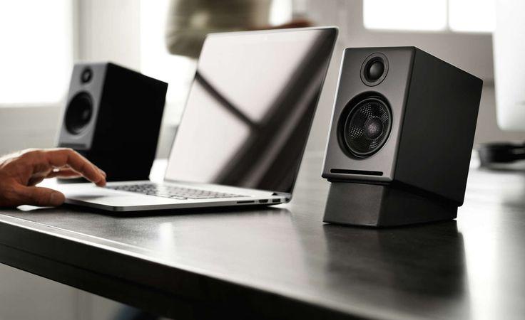 5 boxe PC ieftine și bune ce merită atenția ta . Oricine își dorește boxe PC ieftine și bune ar trebui să știe că are de unde să aleagă. Oferta producătorilor este generoasă. https://www.gadget-review.ro/boxe-pc-ieftine-si-bune/