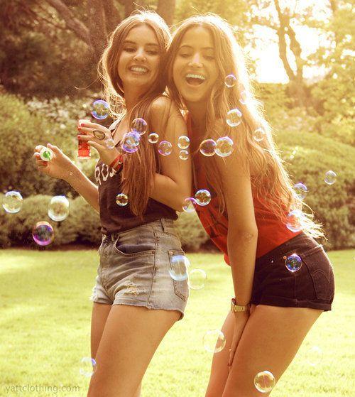 Volim te kao prijatelja, psst slika govori više od hiljadu reči - Page 10 3886382df7c03b29474d419a21e6b031