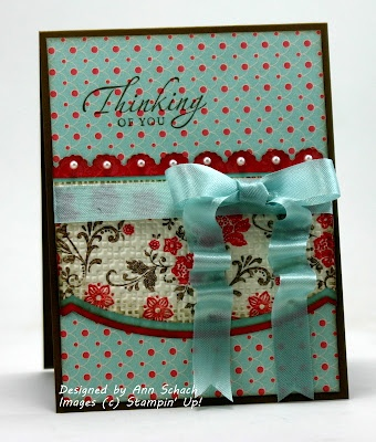 .: Colors And Layout Cut, Cards Ideas, Su Cards, Cards Tags, Patterns Paper, Fresh Vintage, Cards Boutique, Paper Scrapbook, Cards Su