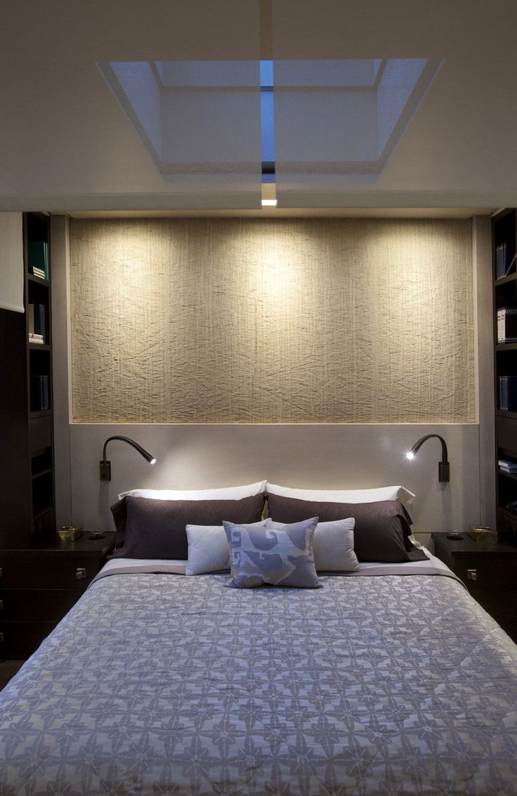 Principal bedroom in an historic home with an interior inspired by - 56 Best Modern Homes Images On Pinterest Architecture Live And Residential Architecture