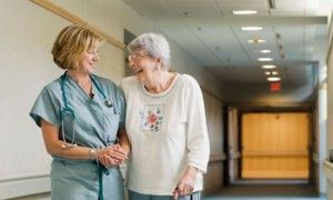 Home Health Aide Duties - Your home health aide duties will greatly depend on your patient and what type of home healthcare setting you are working in.  Working as a home health aide, you should know that there are many job duties other than providing your patient with just basic medical care.  Below we have listed typical duties of a home health aide to help you understand what they do on a daily basis. http://www.homehealthaidetrainingbase.com/home-health-aide-duties/ #home #health #aide