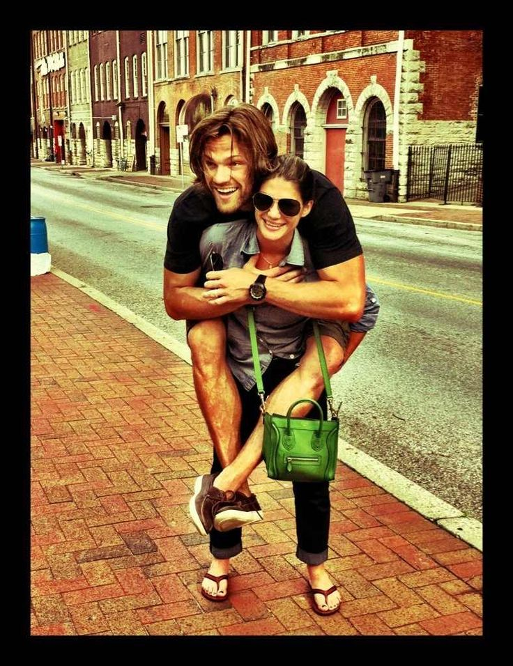 the ultimate relationship goals #jarpad