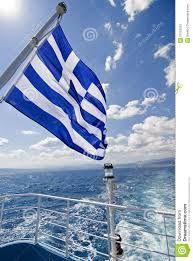 griekse vlag - Google zoeken