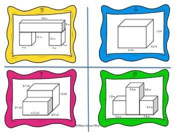 perimeter math worksheets