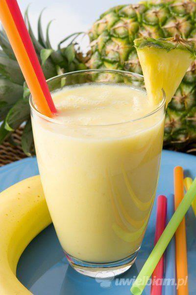 BATIDO DE ANTI-ESTRÉS Cuando su nivel de ansiedad ha alcanzado su pico. INGREDIENTES: 1/4 taza de leche de almendras 1/2 taza de jugo de piña 1 taza de trozos de piña 1 plátano 1 cucharada de germen de trigo Preparación: Cortar la piña y obtener la 1/2 taza de zumo sea necesario. Pelar el plátano. Mezclar todos los ingredientes en la licuadora hasta obtener una consistencia homogénea. Servir.