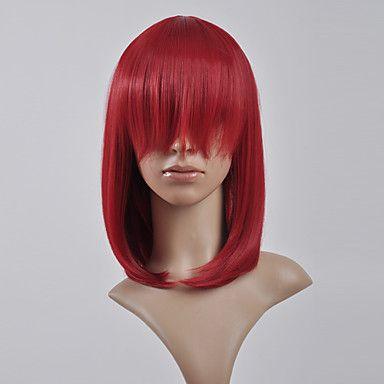 Kairi Cosplay Wig - USD $ 14.99