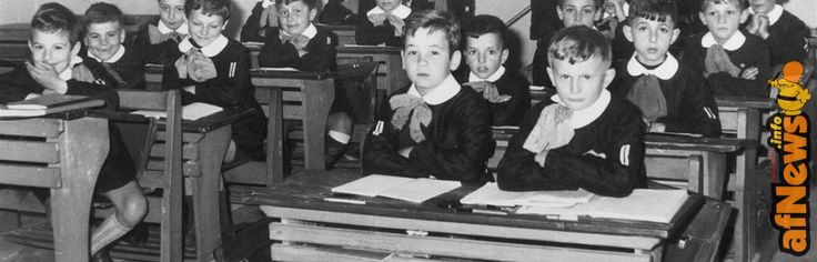 La scuola specchio d'Italia e la guerra infinita dei Balcani aprono il Sotto18 - http://www.afnews.info/wordpress/2015/12/02/la-scuola-specchio-ditalia-e-la-guerra-infinita-dei-balcani-aprono-il-sotto18/