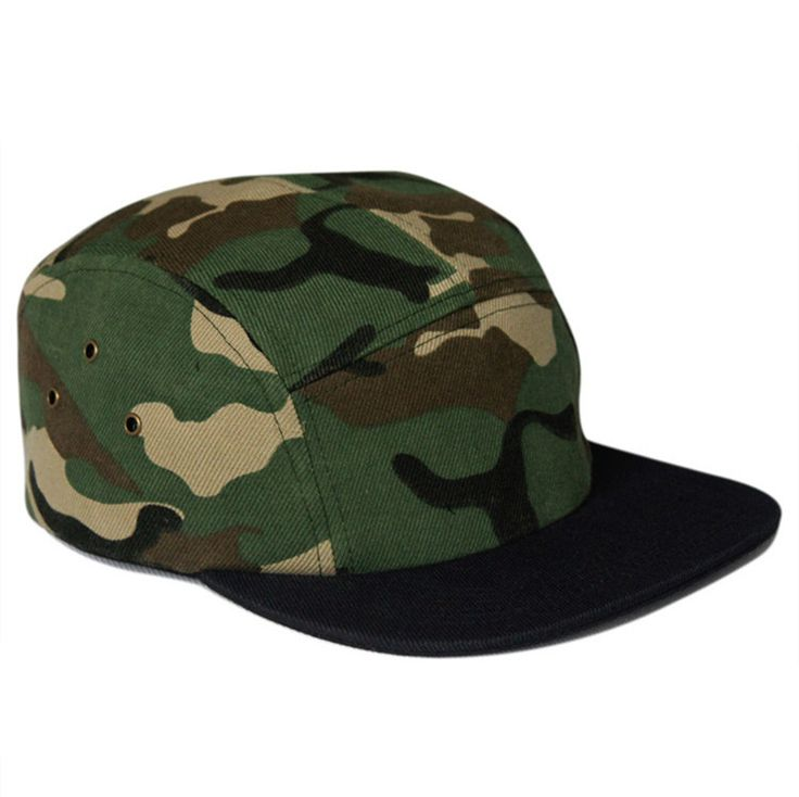 baseball hats for sale uk ny caps in south africa camouflage cap fashion hip hop ralph lauren