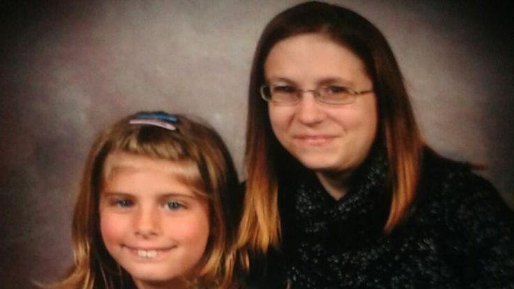 Family of cystic fibrosis patient Jennifer Crouse struggles to cover costs - Mar 1, 2016