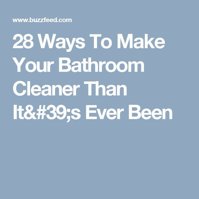 67 Best Hmmm Images On Pinterest Cleaning Hacks Cleaning Recipes And Cleaning Tips