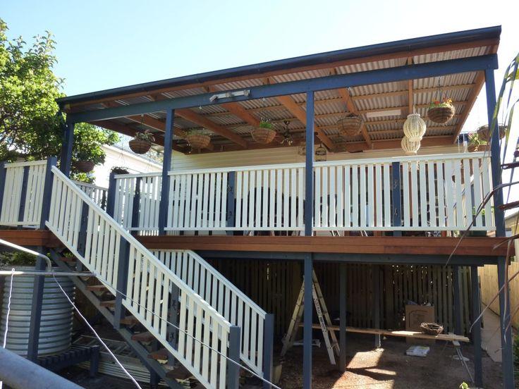 decking designs brisbane timber -#main