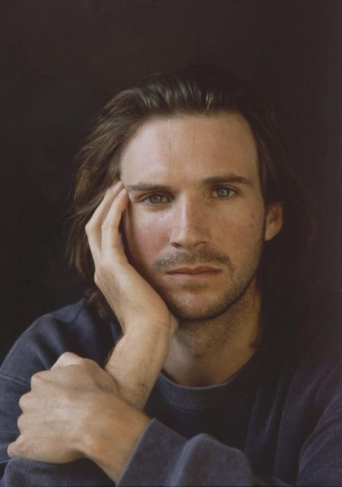 Ralph Fiennes: Voldemort, Beautiful Men, Famous People, Boys, Posts, Beautiful Faces, Actor, Beautiful People, Ralph Fiennes