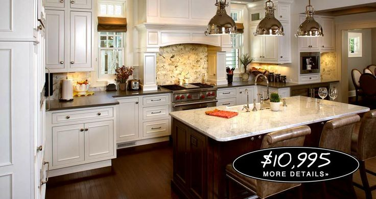 Modern cape cod interior design cape cod kitchen Cape cod style kitchen design