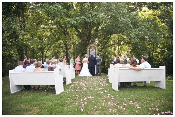 56 Best Weddings In Knoxville Tn Images On Pinterest