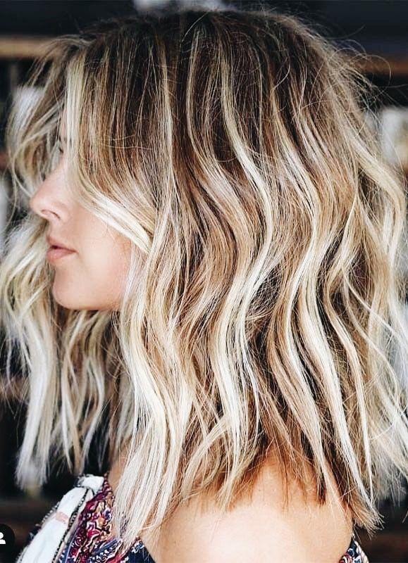 Pinterest Joyful Grace Hair In 2019 Hair Highlights