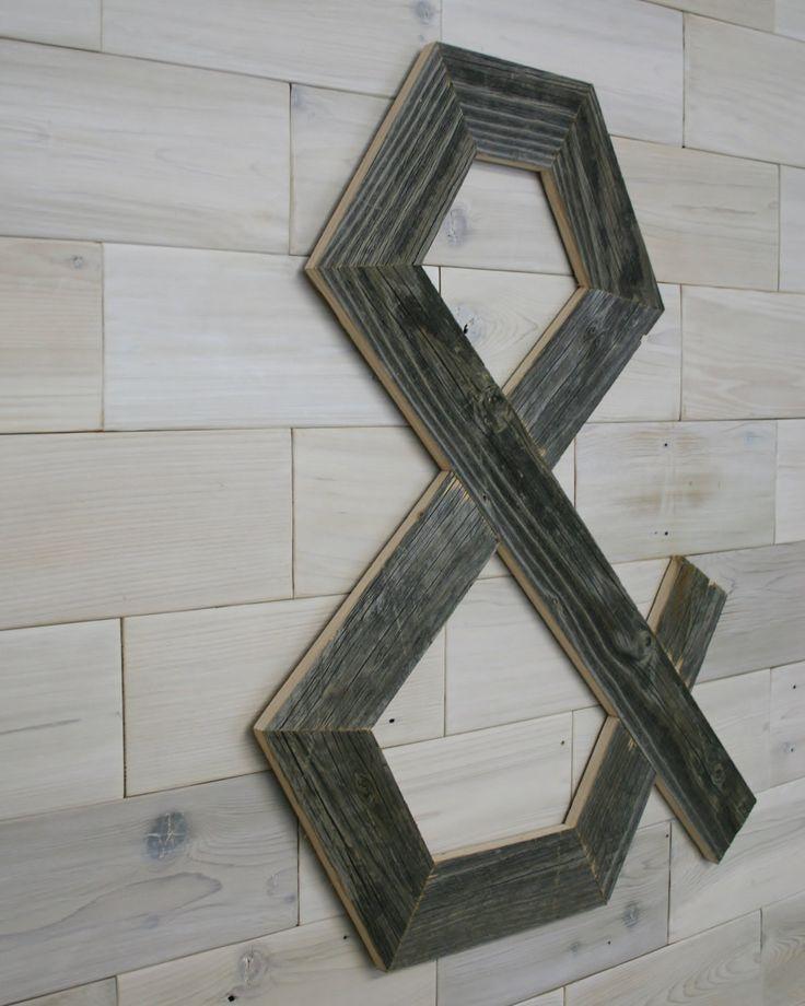 Ausgezeichnet 12x12 Holzrahmen Bilder - Benutzerdefinierte ...